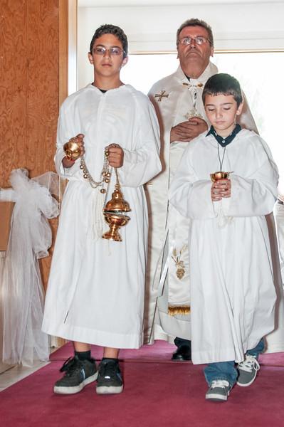 Communion-147-2.jpg