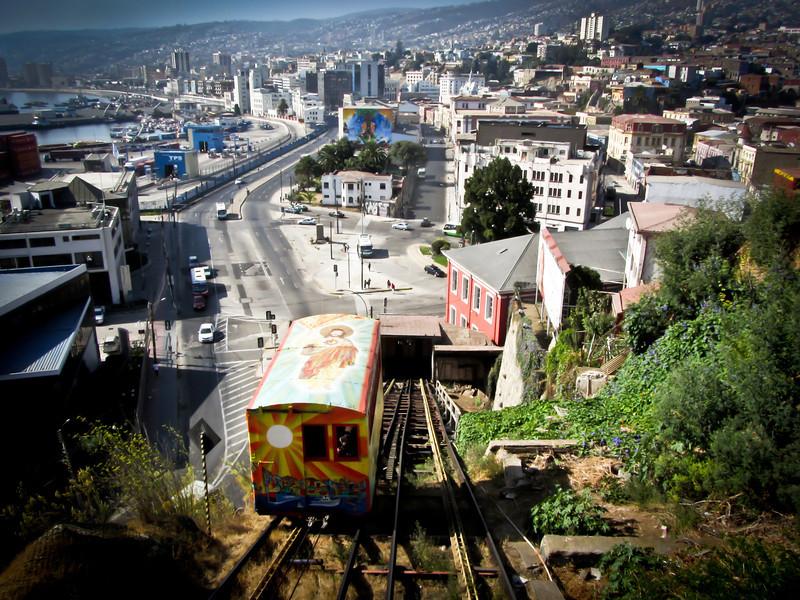 Valparaiso 201202 (83).jpg