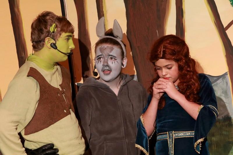 Shrek Jr - 547.jpg