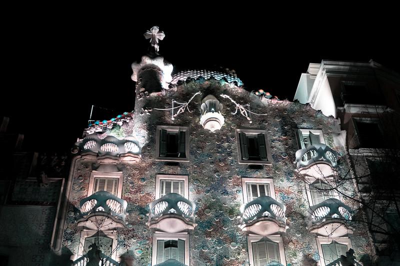 Barcelona-207.jpg