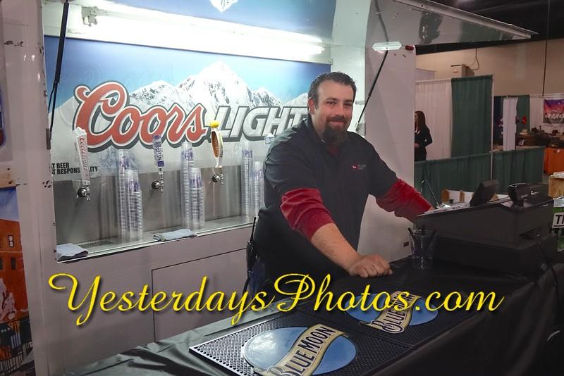 YesterdaysPhotos.com-DSC09041.jpg