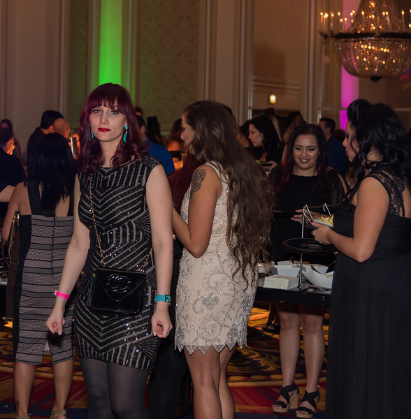 New Year's Eve Soiree at Hilton Chicago 2016 (55).jpg