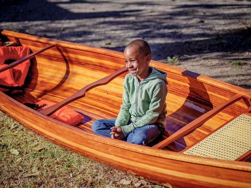 112917_02852_Park_Family Canoe.jpg