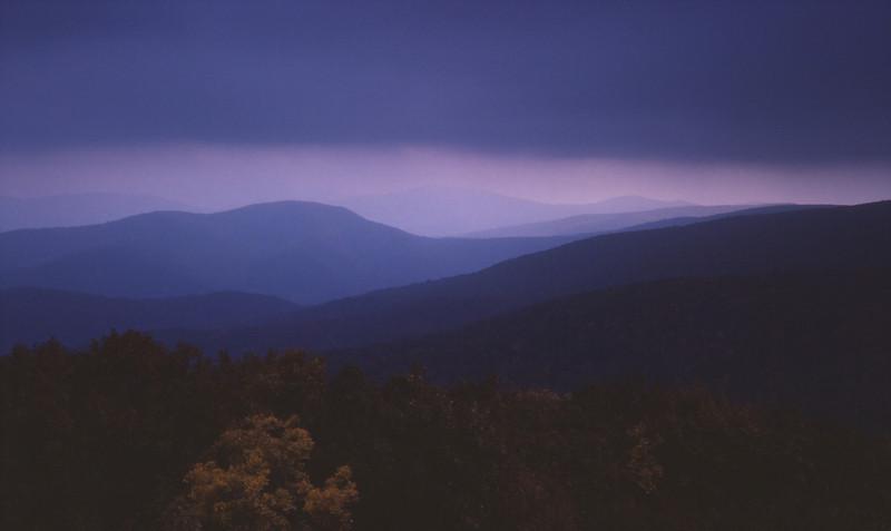 Fall 1984 - 022.jpg