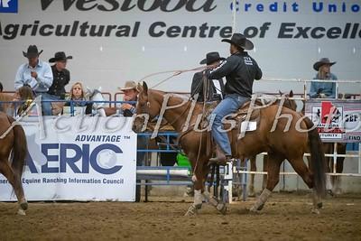 19 MRHF Head horse Rd 3