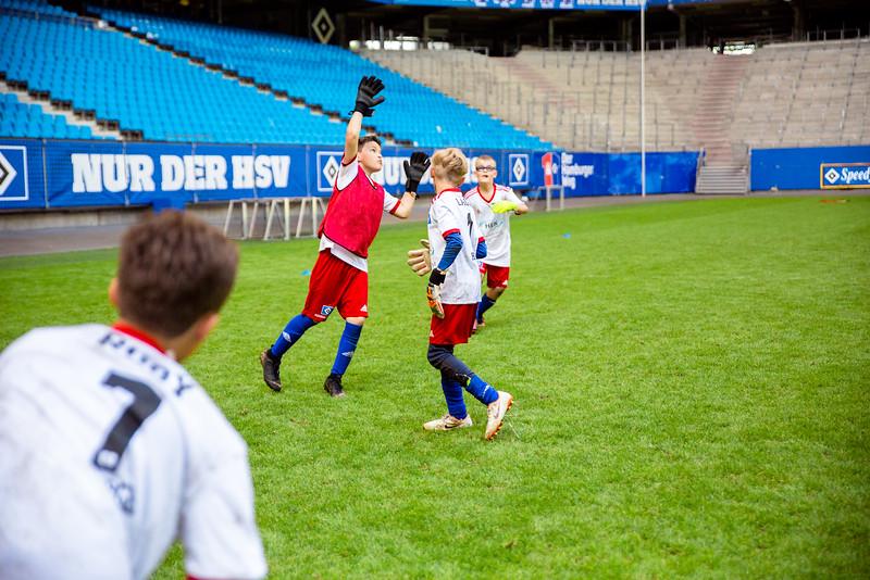 wochenendcamp-stadion-090619---d-32_48048438963_o.jpg