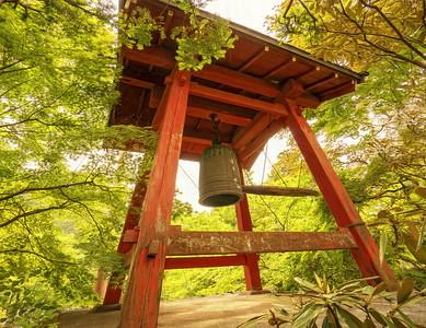Higirijizosonjoko Temple