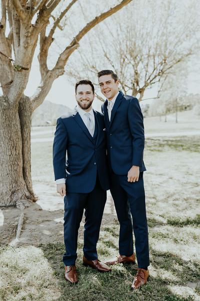 Casey-Wedding-6705.jpg