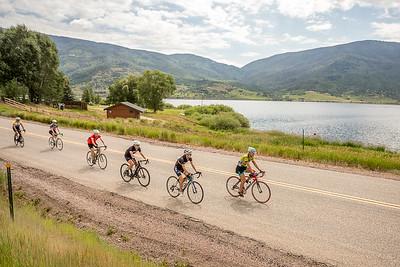 Cycling Retreat 2018