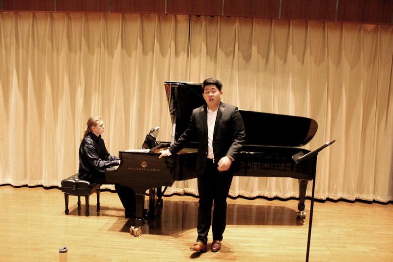 Jason Hwang recital 006.JPG