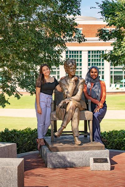 Interact Students Vanderbilt-0257.jpg