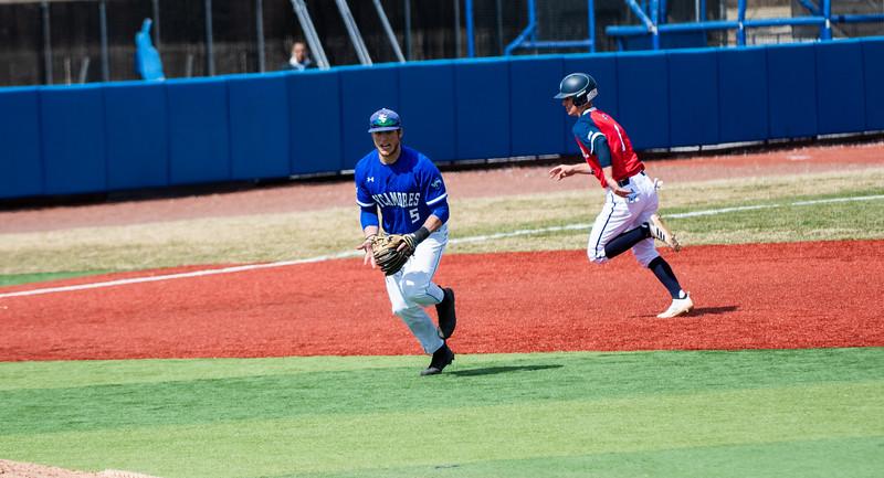 03_17_19_baseball_ISU_vs_Citadel-5574.jpg