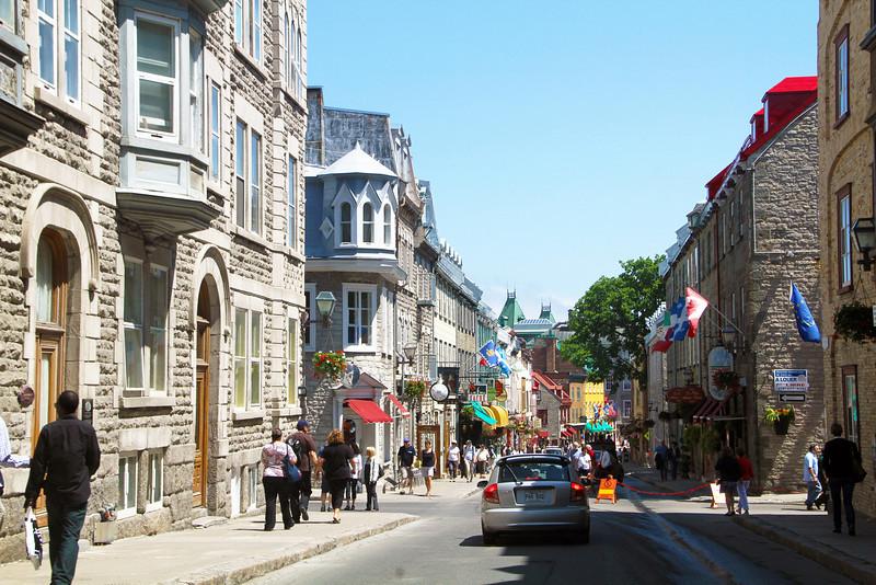 oldquebeccitystreet.jpg
