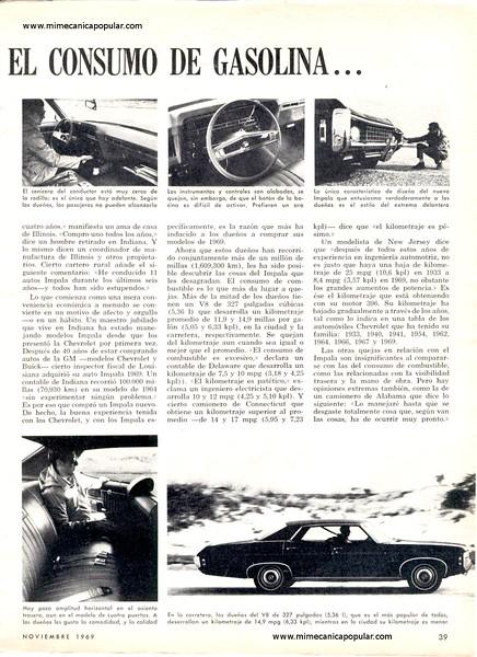 informe_de_los_duenos_chevrolet_impala_noviembre_1969-02g.jpg