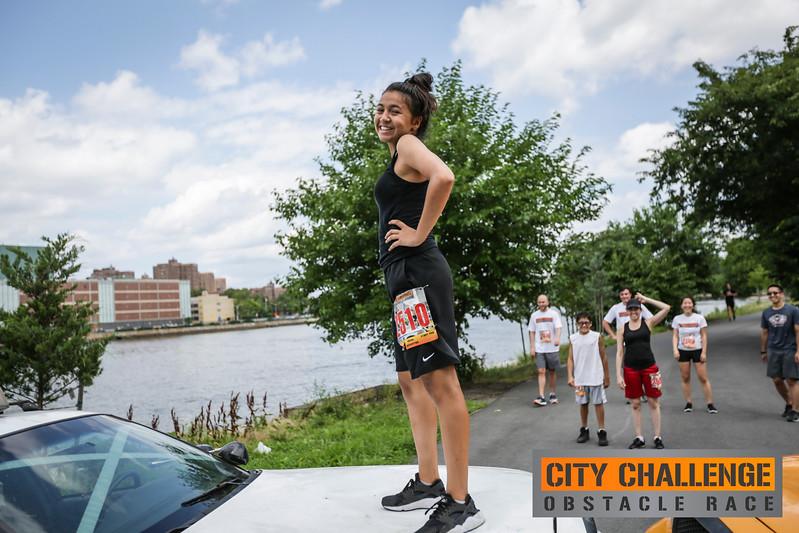NYCCC2017-2045.jpg