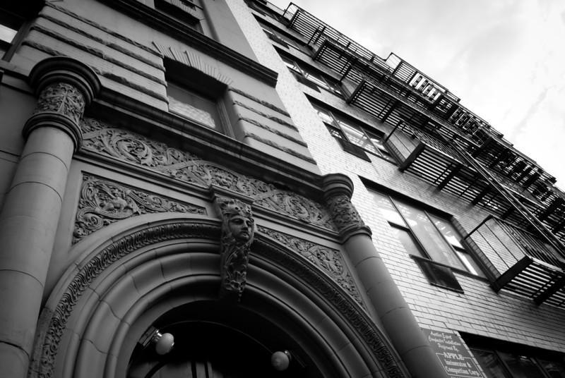 NYC 201211 Uptown (7).jpg