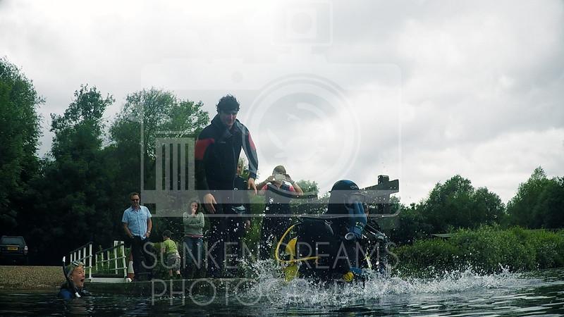 Ditcham Park Edit 2.00_01_04_07.Still024.jpg