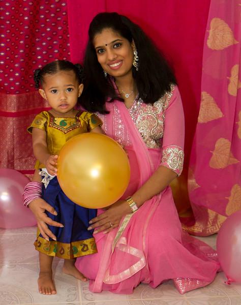 2015 09 Chitra Baby Shower_221.JPG