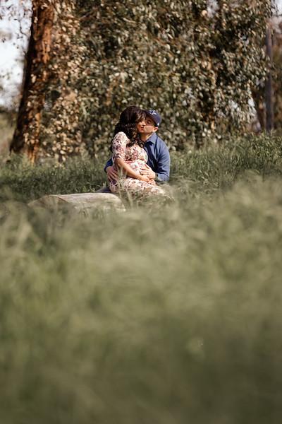 NEMA_Segovia_Maternity-50.jpg