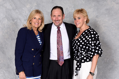 JFS Luncheon with Dr Jill Biden
