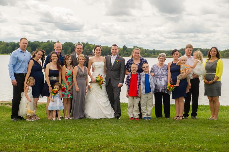 bap_schwarb-wedding_20140906135843_D3S1009