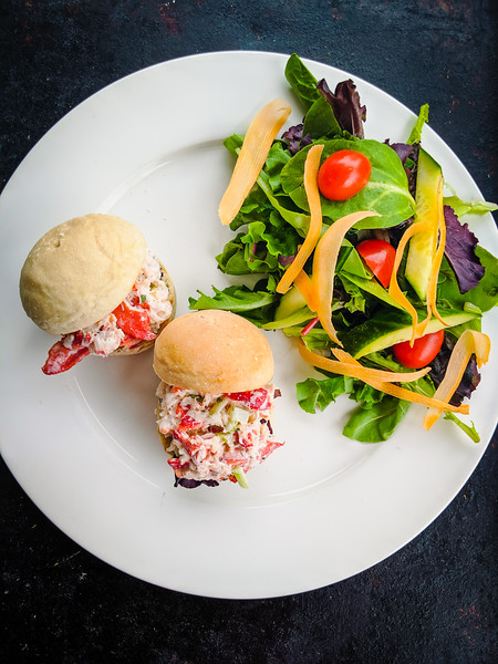 Gaspereau Winery lobster slider on black.jpg