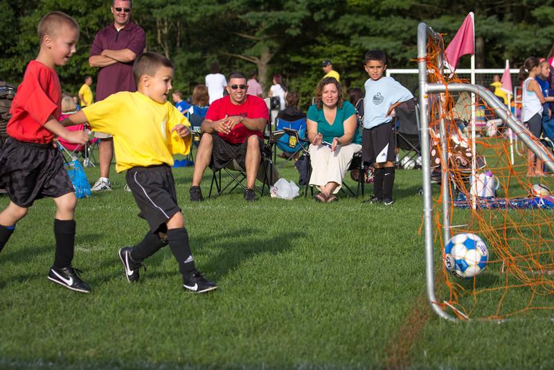 Soccer-139.jpg