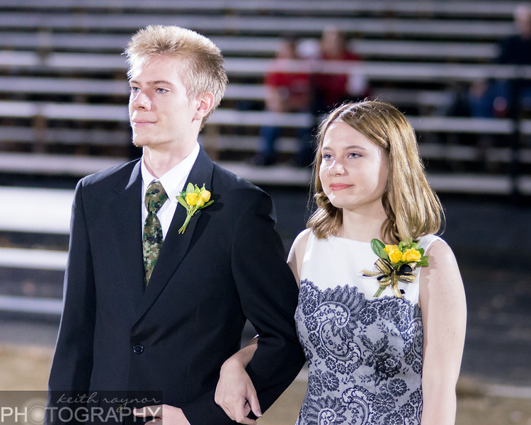 keithraynorphotography WGHS central davidson homecoming-1-100.jpg