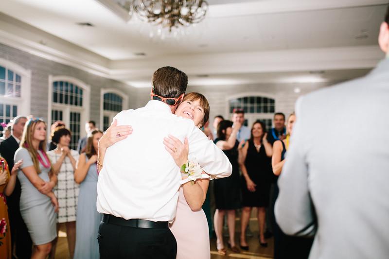 Kira and Kevin Wedding Photos-918.jpg