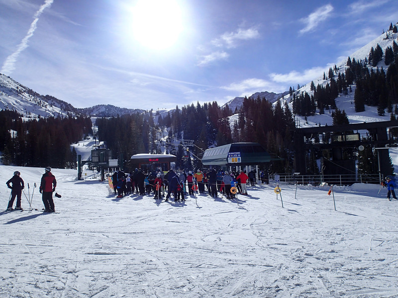 Alta Ski Resort - Ashley 3.JPG
