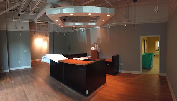 Atlanta Technology Center