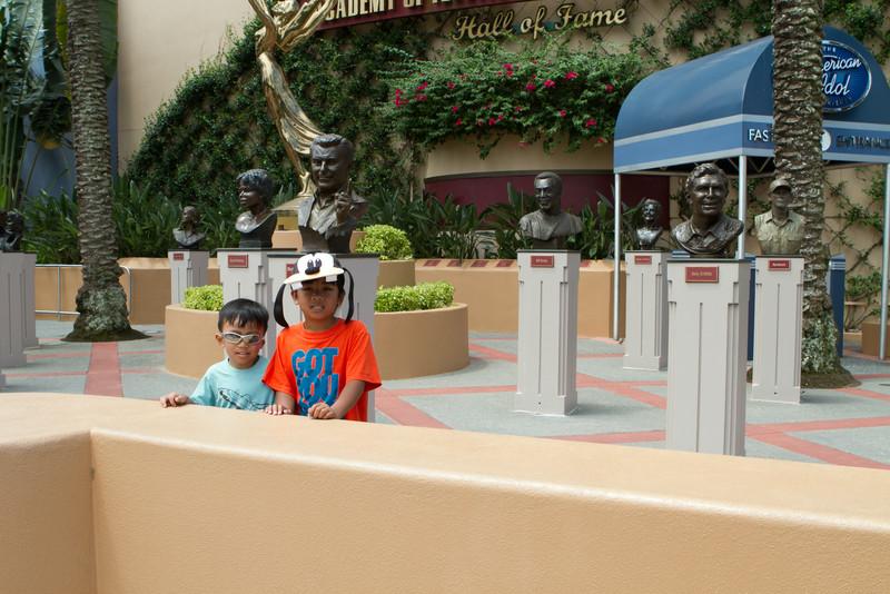 Disney6_HollywoodStudios-3.jpg