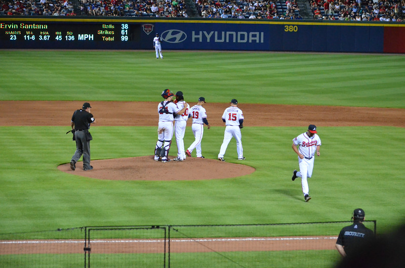 Braves 8-13-14 254.JPG