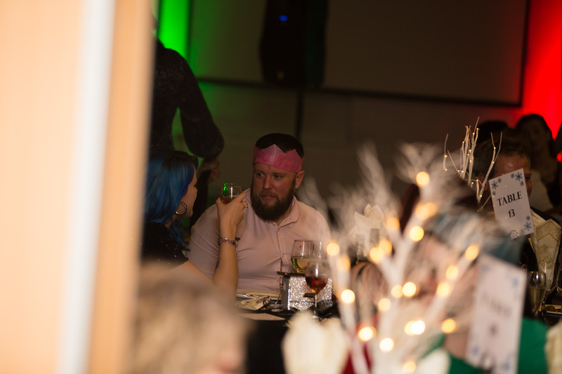 Lloyds_pharmacy_clinical_homecare_christmas_party_manor_of_groves_hotel_xmas_bensavellphotography (110 of 349).jpg