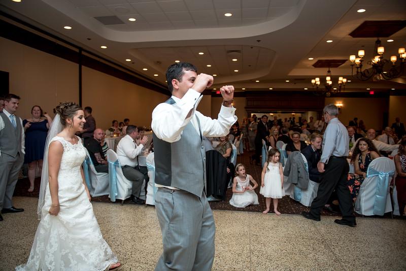 5-25-17 Kaitlyn & Danny Wedding Pt 2 500.jpg