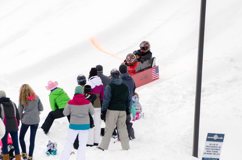 54th-Carnival-Snow-Trails-458.jpg