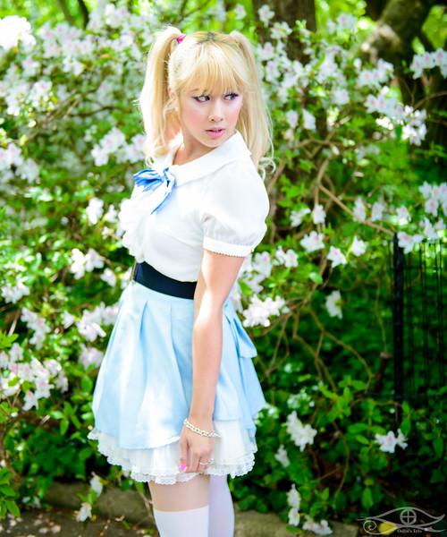 05.15.2017 RX Barbie KD1  (11).jpg