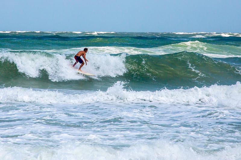 St Augustine Beach-4006.jpg