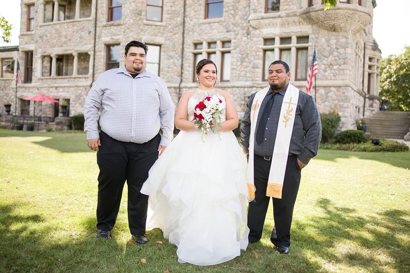 Marissa & Kyle Wedding (311).jpg