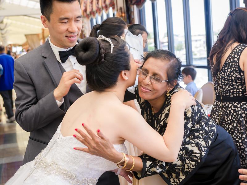 edwin wedding web-4287.jpg