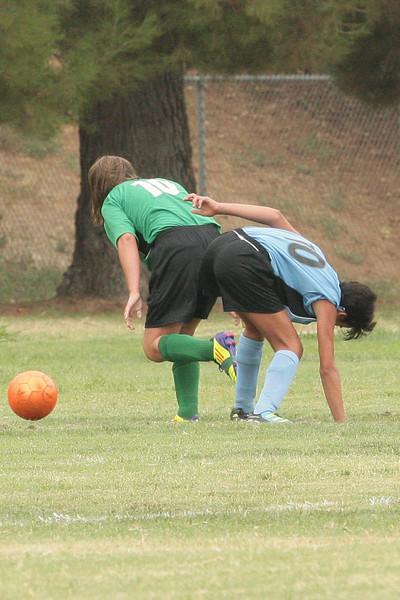 Soccer2011-09-10 09-11-11.JPG