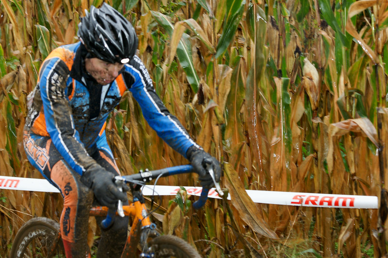 Granogue Cyclocross Wilmington Delaware-03957