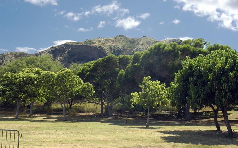 20080404- Hawaii 7- Nikon Diamond Head Lookout DSC_2097.jpg