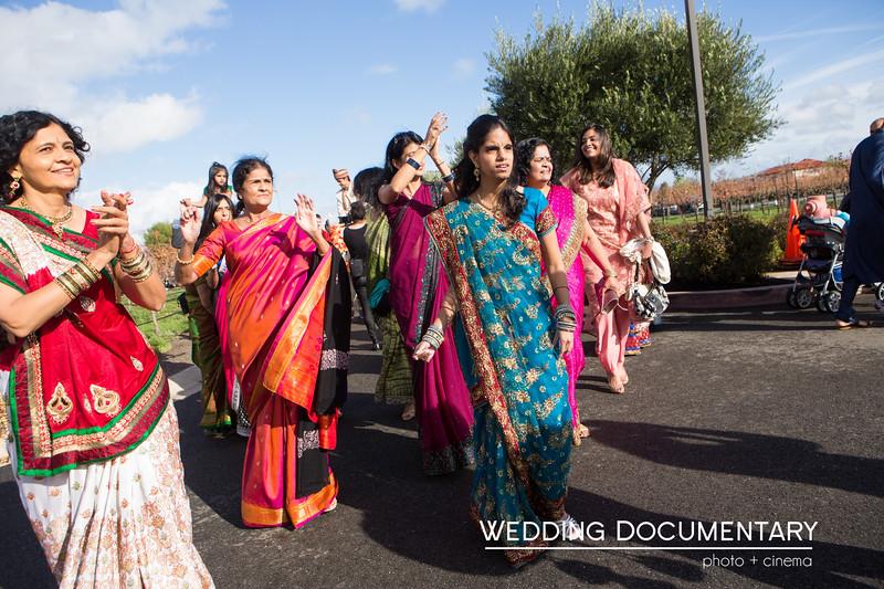 Deepika_Chirag_Wedding-778.jpg