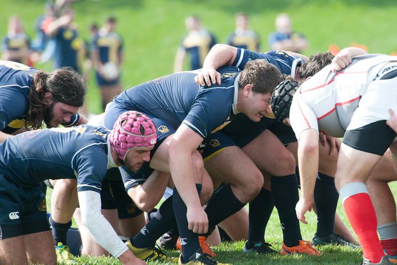 2016 Michigan Rugby vs. Ohie States 466.jpg