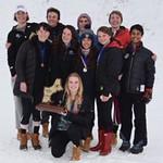 2/10/16: NEPSAC Ski Championship