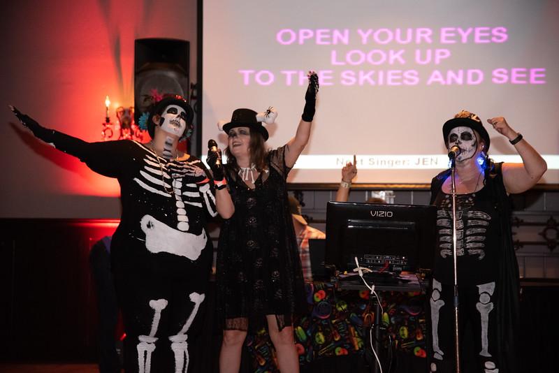 Karaoke-42.jpg