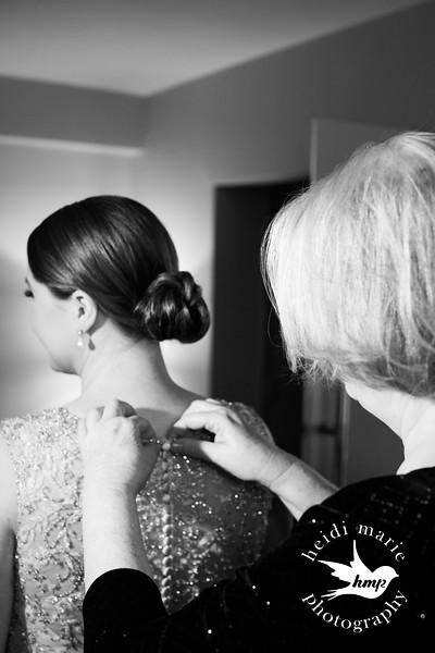 H&B_Wedding-169.jpg