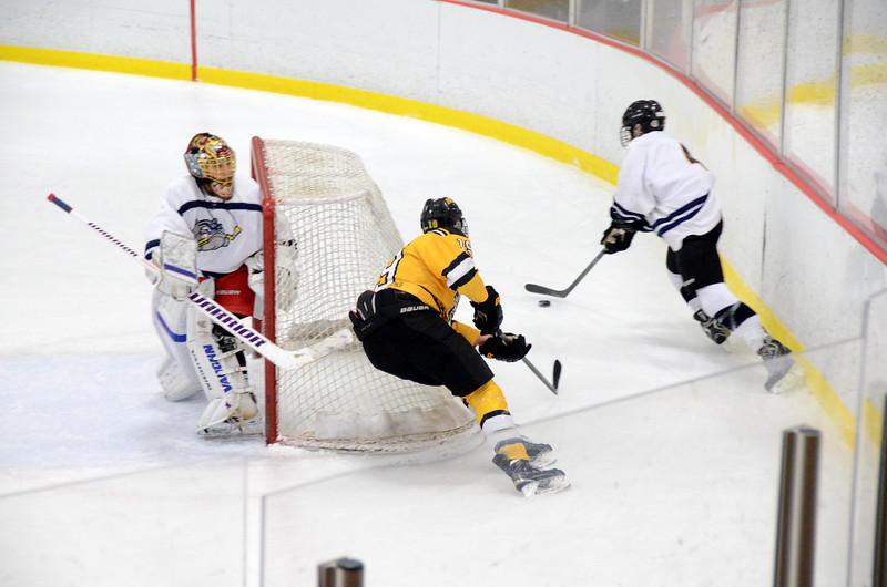 141004 Jr. Bruins vs. Boston Bulldogs-189.JPG