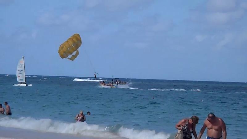 Punta Cana December 2012 044.MP4